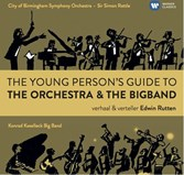 YoungPersonsGuidetotheBigBand_CD