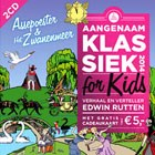 Aangenaam Klassiek for Kids - Assepoester