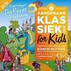 Aangenaam Klassiek for Kids - Der Ring