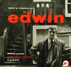 Takin' a chance on