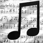 Fruhstuck In Berlin