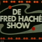 Fred Haché Show (1972)