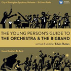 The Young Persons Guide To The Orchestra & The Bigband