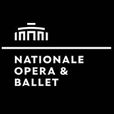 Interview vriendenmagazine Nationale Opera