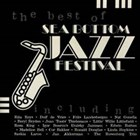 Edwin met Lulu's back in town